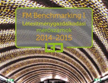 Megjelent a LEO FM Benchmarking I. kiadványa