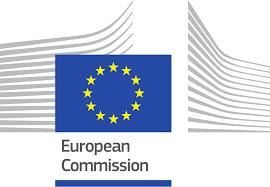 Elfogadták az első európai szintű műanyag stratégiát
