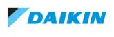 Daikin - 20 magyar család karbon-lábnyomát mérték meg Piliscsabán