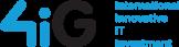 4iG_logo_i_CMYK