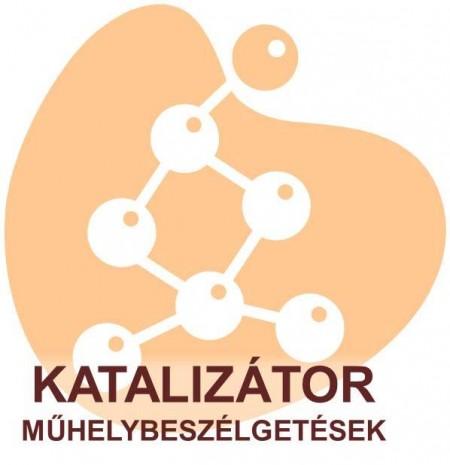 MAF Katalizátor Műhelybeszélgetések 2016