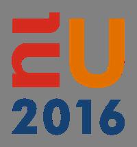 A körforgásos gazdaság felé - Hulladékból erőforrás, konferencia