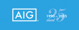 AIG Europe Limited Magyarországi Fióktelepe
