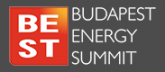 Budapest Energy Summit, 2016. december 5-6.