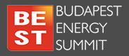 Budapest Energy Summit, 2016. december 5-6.