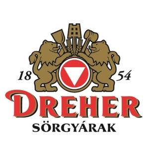"""Dreher """"Ésszel iszom"""" programja a felelős sörfogyasztásért"""