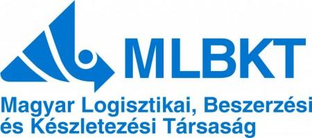 Ütemváltás – Ipar 4.0 a logisztikában és beszerzésben Az MLBKT 24. éves kongresszusa