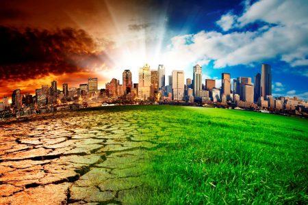 India ratifikálta a párizsi klímamegállapodást