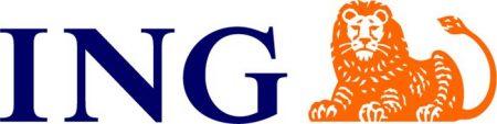 Az ING ismertette a 2 ° C-os szcenárió-elemzési módszerét a vállalati hitelezési portfóliókhoz kapcsolódóan