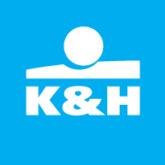 Új tagunk a K&H Bank Zrt.