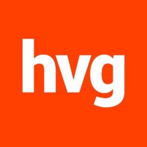 Októberben ismét megjelenik a BCSDH – val együttműködésben a HVG Fenntartható Fejlődés című kiadványa