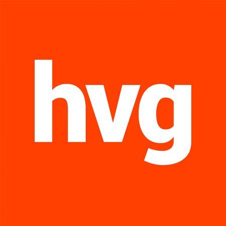 Októberben ismét megjelenik a BCSDH – val együttműködésben a HVG Fenntartható Fejlődés című kiadványa.