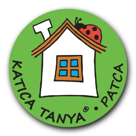 Magyar Zöld Turisztikai Díjat nyert a  Katica Tanya!
