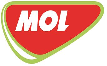Társadalmi Befektetések Díjakat kapott KÖSZ! Programjáért a MOL