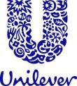 How Unilever will help to build a more equitable and inclusive society