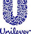 Az Unilever több száz millió eurót fordít a Covid-19 elleni harcra