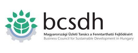 Körforgásos Gazdaság Platform - Ünnepélyes aláírás és Business Drink