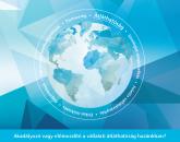 Az átláthatóság hozzájárul a vállalati eredményességhez