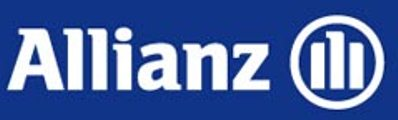 These boots are made for walking  - personalized gifts from Allianz colleagues