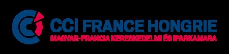 Praktikus tanácsok Magyarországról - konferencia a Magyar-Francia kamara szervezésében - szeptember 25.