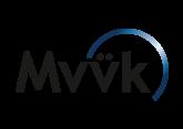 Megbízható, frissülő forrás: maszkok, kesztyűk, fertőtlenítők a Magyar Vállalatvezetők Üzleti Közösség weboldalán