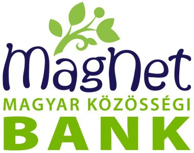 MagNet Bank has become the proud member of GABV