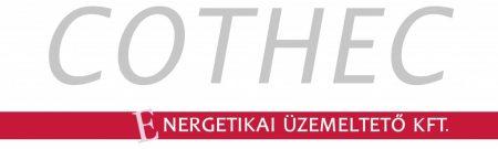 Cothec Kft. + Cofely Kft. 🔜 ENGIE Magyarország Kft.