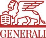 Fenntarthatósági programot indított a Generali a KKV szektor megsegítésére
