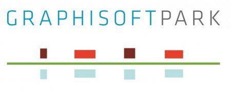 A Graphisoft Park lépései a dolgozói és a társadalom szolgálatában