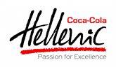 Négy egyetemmel köt duális képzési megállapodást a Coca Cola HBC Magyarország