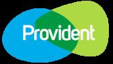 Fogyatékossággal élők munkahelyteremtését támogatja a Provident