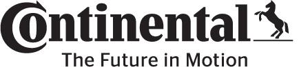 A Continental tömlő és cső üzletága az alacsony kibocsátású és zéró emissziós mobilitást célozza meg