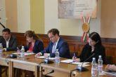 Stratégiai együttműködés a jövő vezetőiért a Budapesti Corvinus Egyetem és a BCSDH között