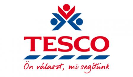 A Tesco ismét 40 millió forinttal támogatja a helyi közösségeket