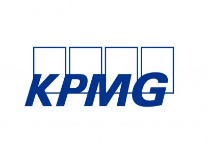 Üzleti reggeli a legfrissebb jelentés készítési trendekről a KPMG-ben