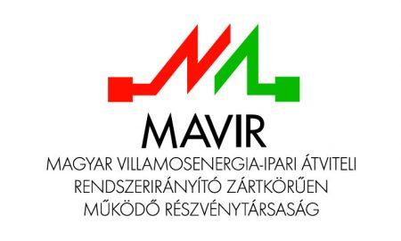 Ismét Családbarát Vállalat címet nyert a MAVIR