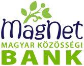 Közel 46 millió forint sorsáról dönthetnek a MagNet Bank ügyfelei