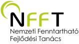 Nemzeti Fenntartható Fejlődési Tanács (NFFT)