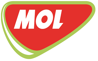 MOL Group Included for the Second Consecutive Year in the Dow Jones Sustainability Index