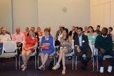 A fenntarthatóság és a Fenntartható Fejlődési Célok üzleti relevanciája – üzleti workshop a KPMG és a BCSDH szervezésében