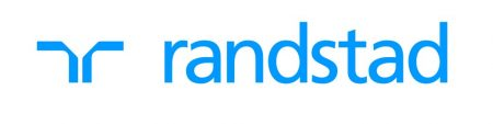 Randstad included in the Dow Jones Sustainability Index