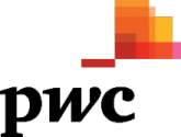 Our new member: PricewaterhouseCoopers Hungary Ltd