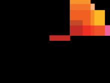 Új tagunk a PricewaterhouseCoopers Könyvvizsgáló Kft.