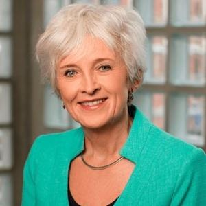 Üzleti reggeli és Action 2020 Fórum - Fókuszban a Fenntartható életmód - vendégünk: Jacqueline Cramer professzor