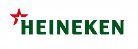 A Heineken Hungária feltámasztja a magyar komlót