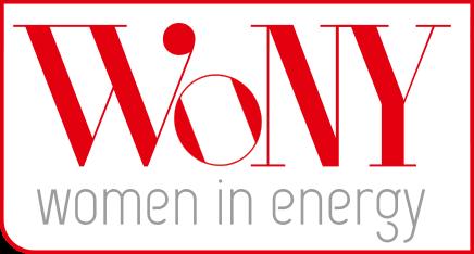 Az energetikai szektor nem csak fiúknak való! - pályázati felhívás egyetemistáknak - Határidő: június 2.