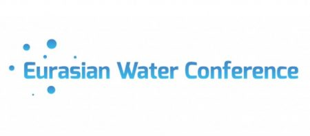 2018. szeptember 13-14-én Eurázsiai Vízügyi Konferencia - 3rd ASEM Seminar on Urban Water Management urban solutions, global challenges