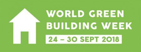 HuGBC & RICS Green Talk szeptember 25-én - Napelemes térkő? Igen!
