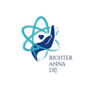Egyedülálló díjat alapított a Richter az egészségügy az oktatás és a kutatás területének fejlesztésére - pályázási határidő: november 30.