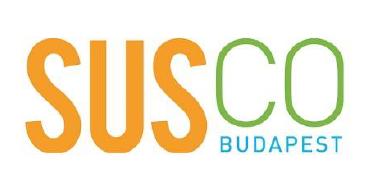 SUSCO Budapest 2018 - Környezeti migráció